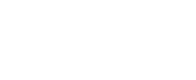 logo thecitizen revista